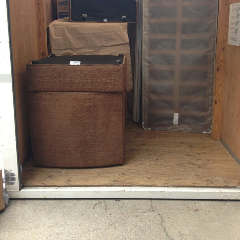 We Love Moving LLC image 83