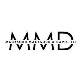 Macksoud Macksoud & Davis, LLP