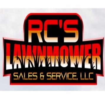R C's Lawnmower Sales & Service, LLC