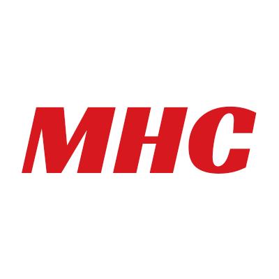 Modern Heating Co