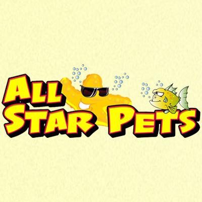 All Star Pets LLC