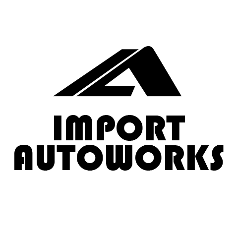 Import Autoworks