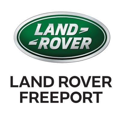 Land Rover Freeport