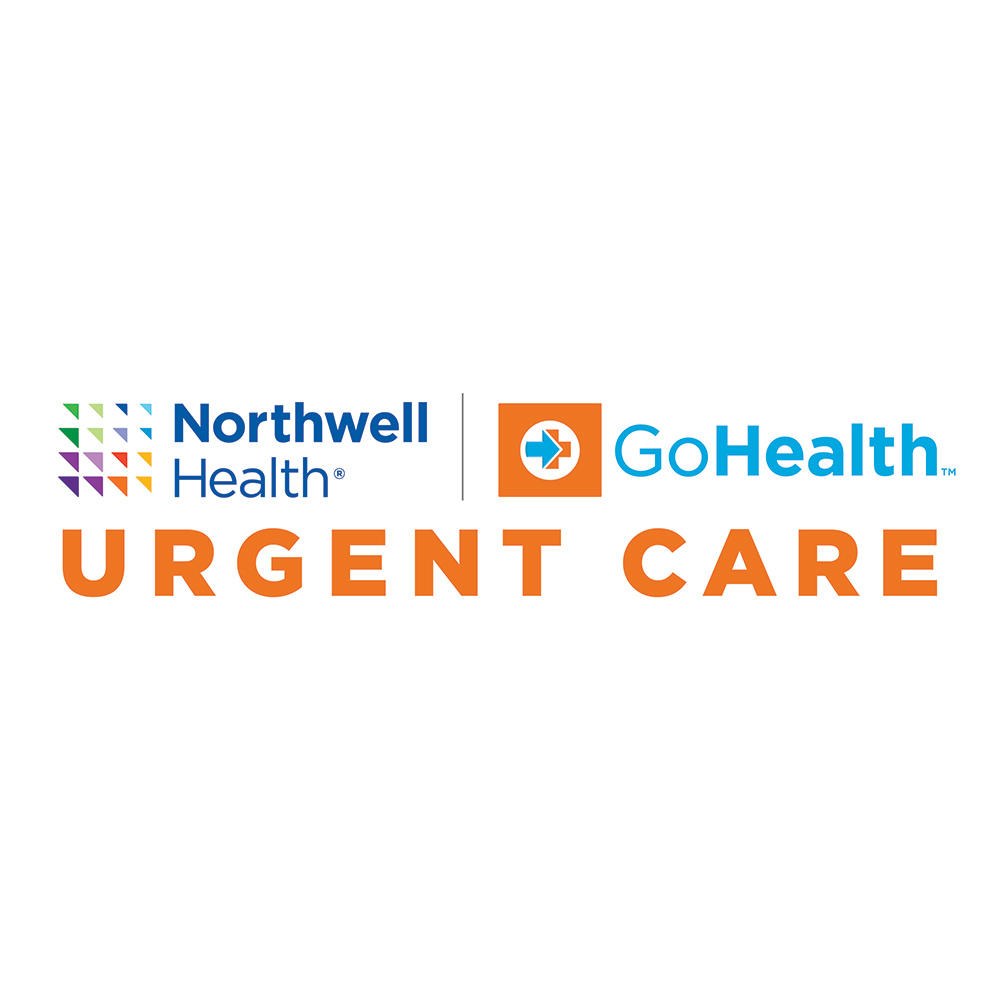 Northwell Health-GoHealth Urgent Care image 0
