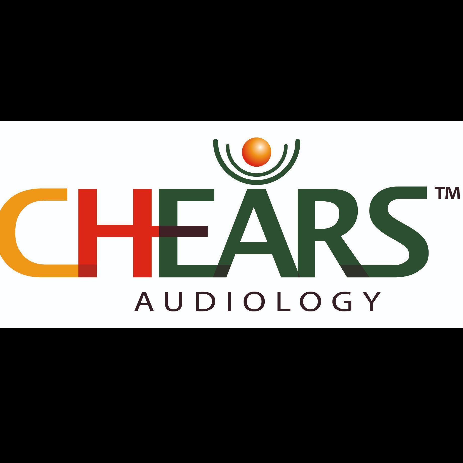 Chears Audiology Minneapolis