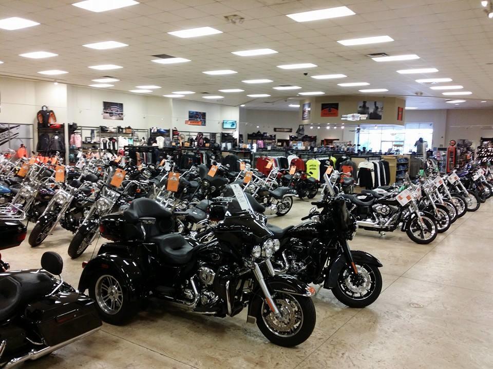Motorcycles motor scooters dealers in cincinnati oh for Western hills honda yamaha cincinnati oh