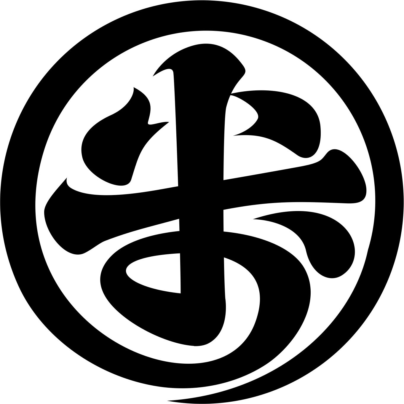 Profilbild von Sushi Kometsu