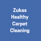 Zukas Healthy Carpet Cleaning image 1
