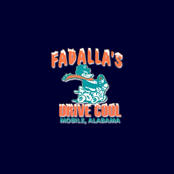 Fadalla's Auto Air