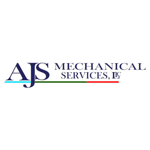 AJS Mechanical Services, LLC