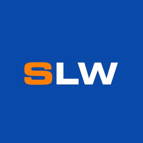 Sbc Land Works, LLC