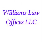 Williams Law Offices LLC