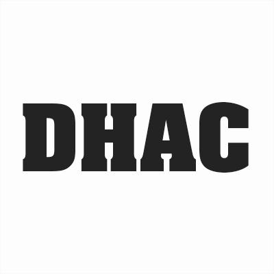 Dowagiac Heating & Air Conditioning image 0