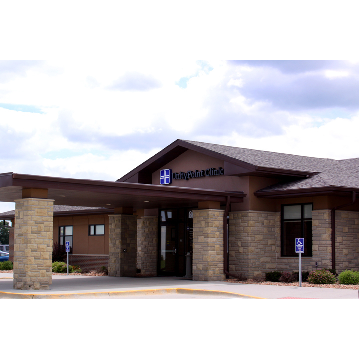 UnityPoint Clinic - Family Medicine