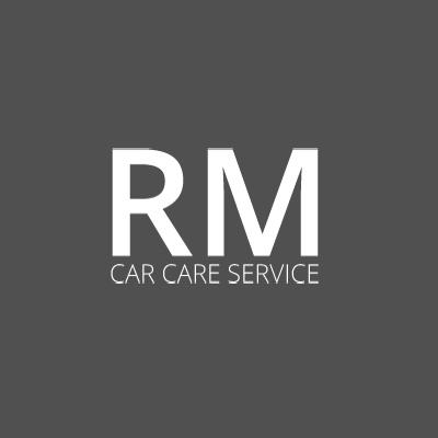 Rm Car Care Service image 0