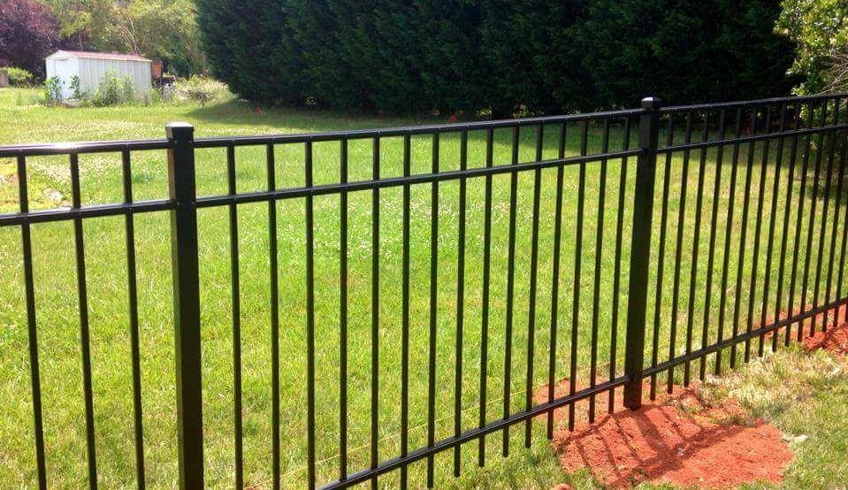 Stephen's Fence LLC image 2