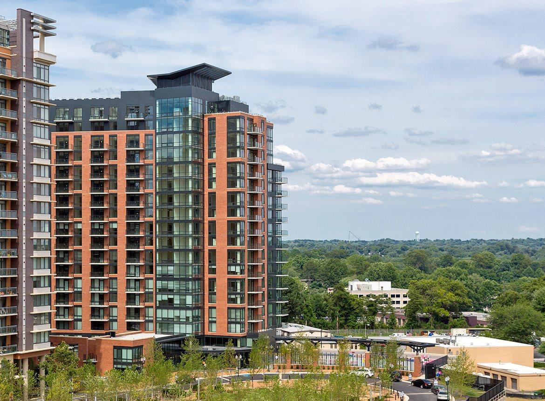 Aurora Apartments image 1