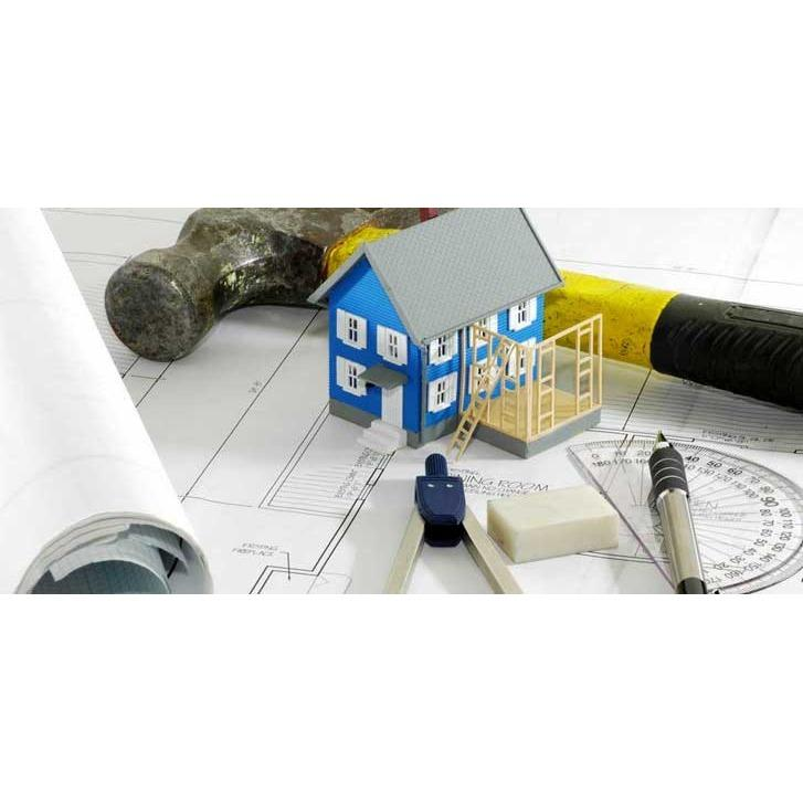 MTZ Cruztruction General Contractors