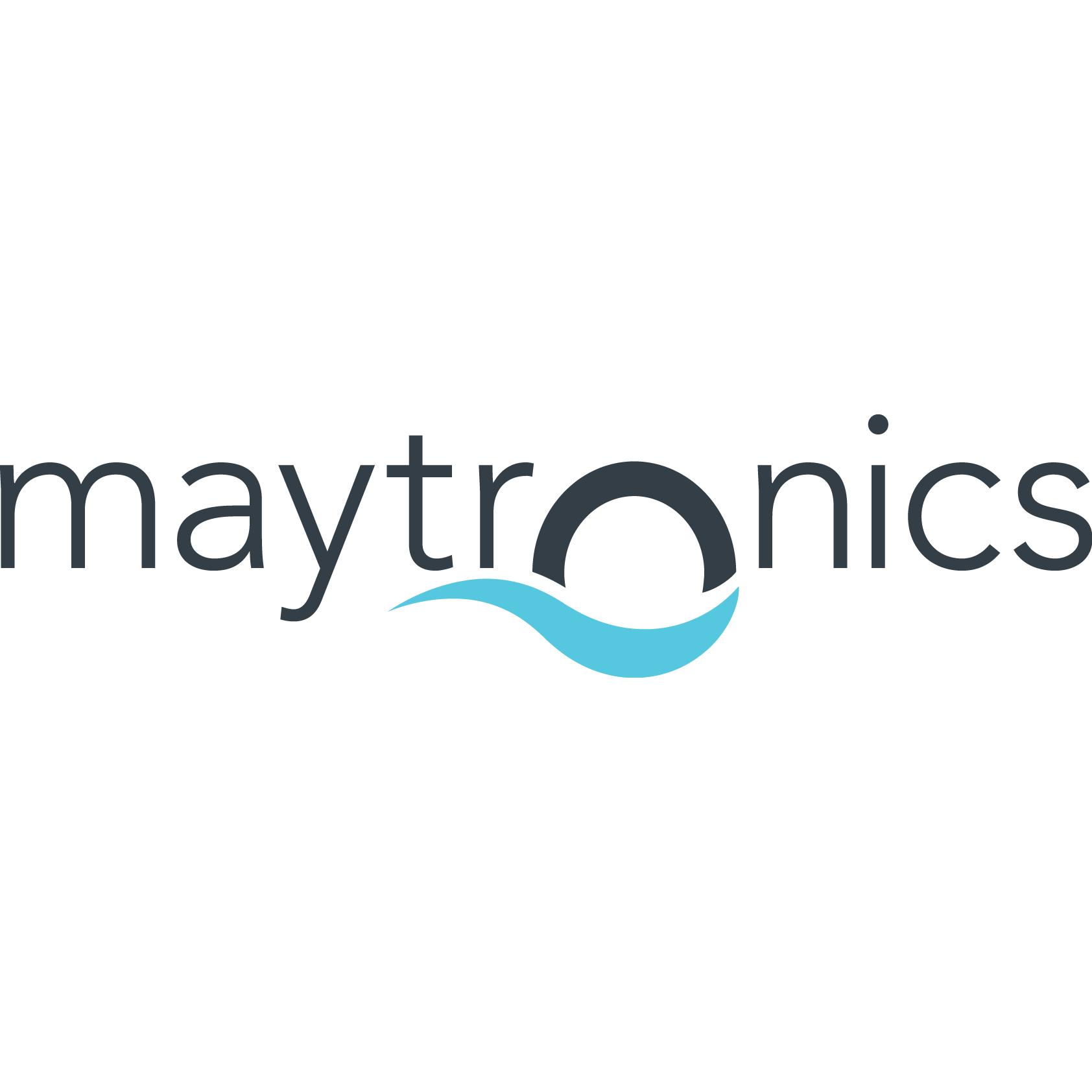 Maytronics US