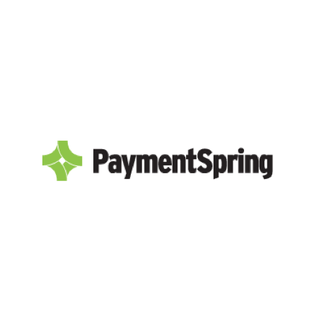 image of PaymentSpring