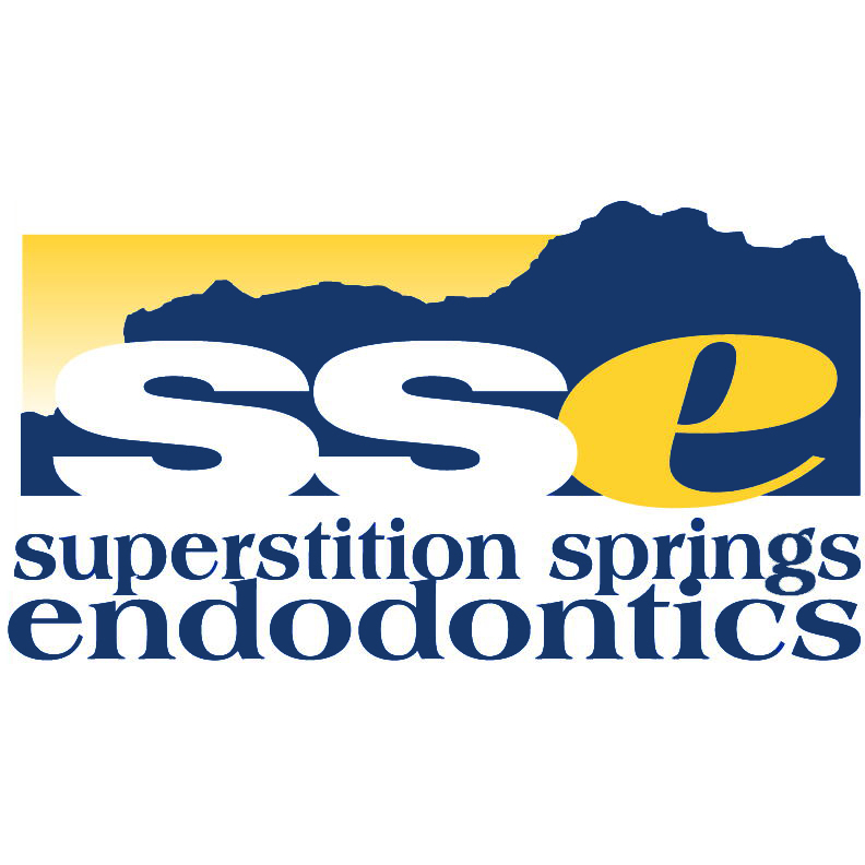 Superstition Springs Endodontics
