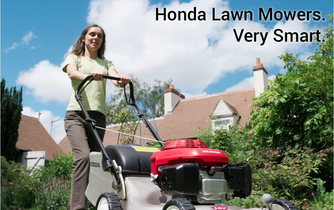 performance lawn equipment report