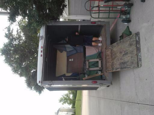 Movers on the Go 24/7 image 4