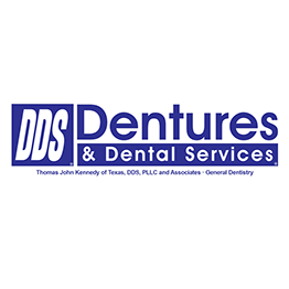 Dentures and Dental Services of Lake Worth