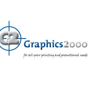 Graphics 2000