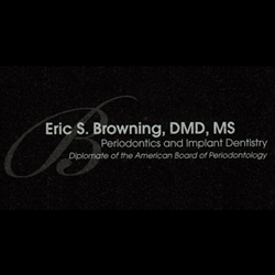Dr. Browning image 0