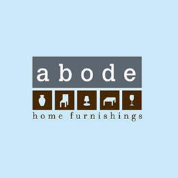 Abode Home Furnishings