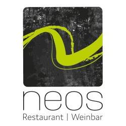 Logo von Neos - Restaurant & Weinbar