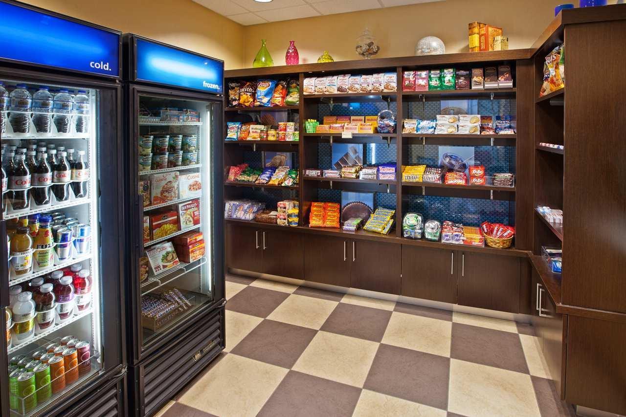 Hampton Inn & Suites Chicago-North Shore/Skokie image 10