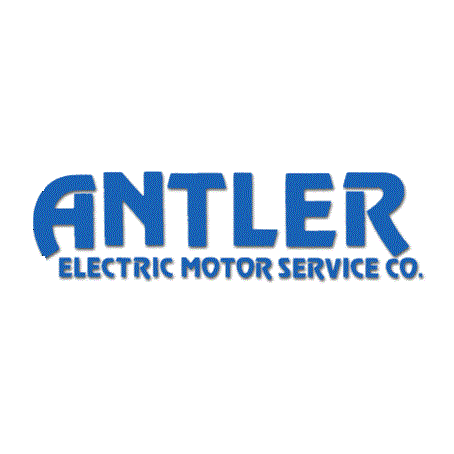 Antler Electric Motor Service Co , Inc.