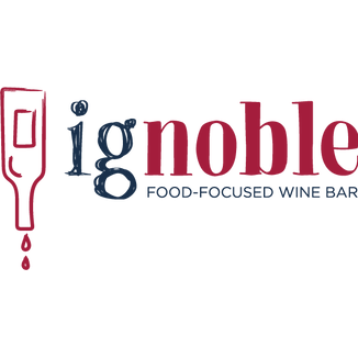 Ignoble Wine Bar