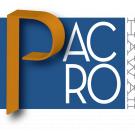 Pac Pro Hawaii