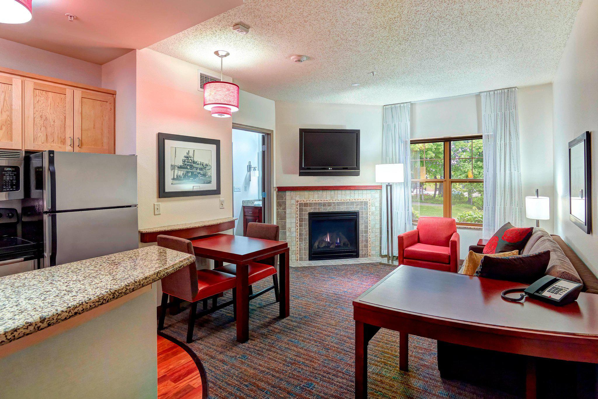 Residence Inn by Marriott Minneapolis Plymouth