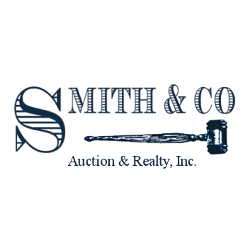 Smith & Co. Auction & Realty, Inc