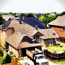 Palafox Roofing Systems, LLC image 3
