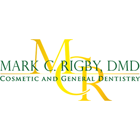 Fairlawn Dental Care: Mark Rigby DMD