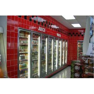 A1 American Commercial Refrigeration