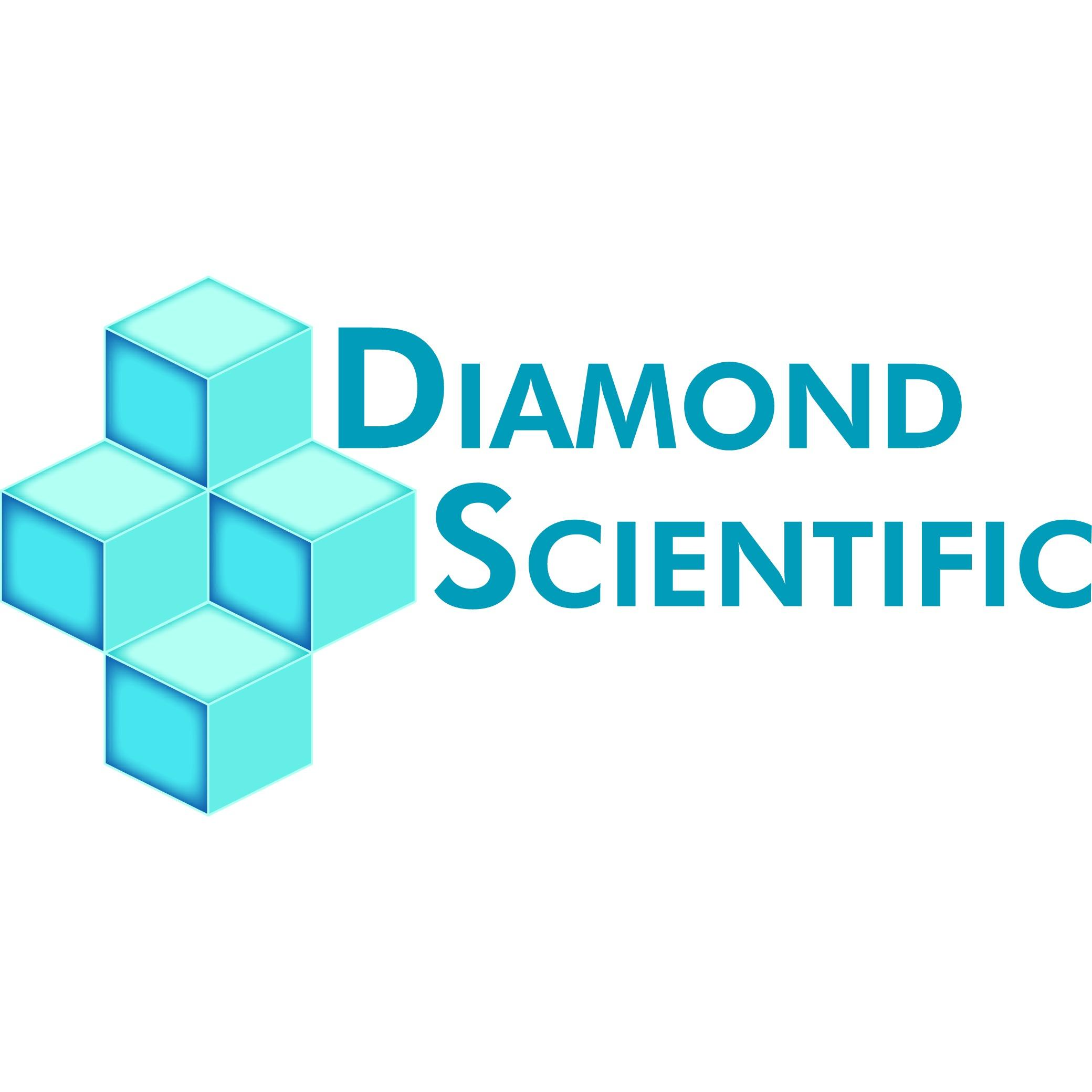 Diamond Scientific