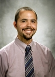 Christopher Rivera, MD image 0