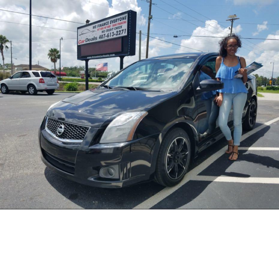 Orlando Car Deals image 7