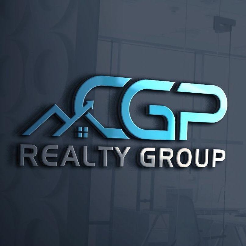 CGP Realty Group