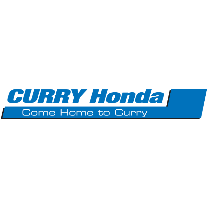 Curry Honda Georgia