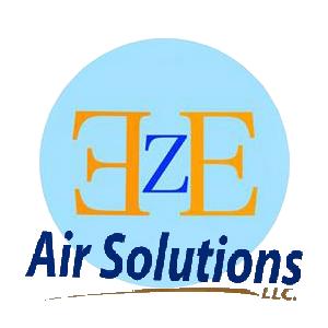 EzE Air Solutions, LLC.