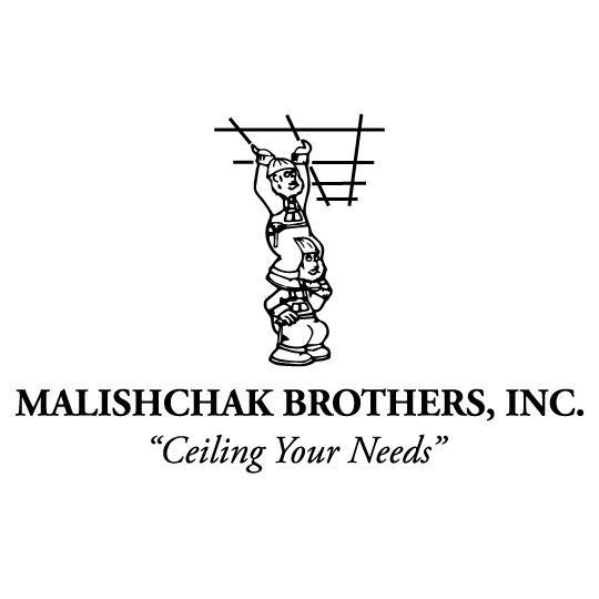 Malishchak Brothers Inc