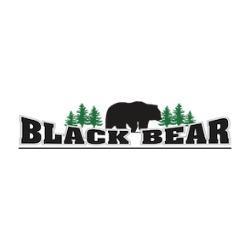 Black Bear Fuel Plumbing & Heating image 0