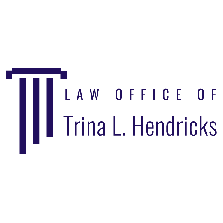 Law Office of Trina L. Hendricks image 0